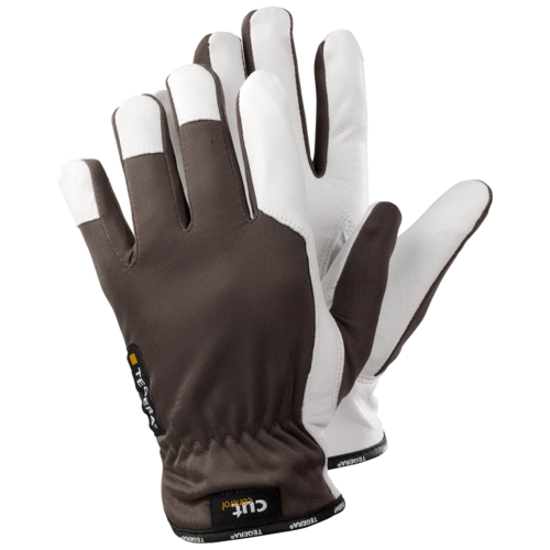 TEGERA Style 215 - Cut resistant gloves