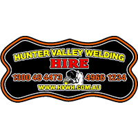 HUNTER VALLEY WELDING HIRE